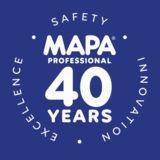 Profile for Mapa Pro