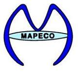 Profile for Mapeco Vilvoorde