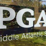 Profile for Middle Atlantic PGA