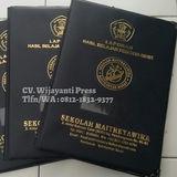 Profile for Map Ijazah Raport Wijayanti