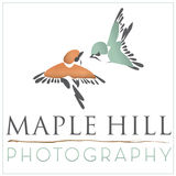 Profile for Maple Hill Photography
