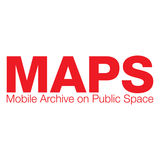 Profile for MAPS - Mobile Archive on Public Space