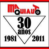 2X ABS Aro Magnético Para Citroen DS4 C4 Trasero Izquierdo /& Derecho 11-17
