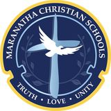 Profile for maranathachristianschools