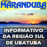 Profile for Jornal Maranduba News