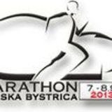 Profile for Marathon Banska Bystrica