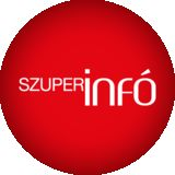 Profile for Maraton Lapcsoport Kft.