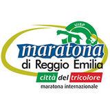 Profile for Maratona reggioemilia
