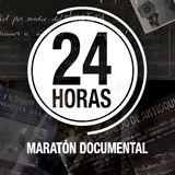Profile for Maratón Documental UdeM
