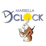 Profile for Marbella Oclock