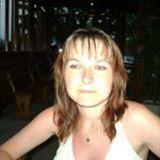 Profile for Janka Pupáková