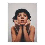 Profile for Marcela Cordeiro Carneiro
