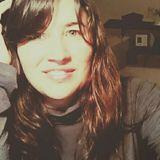 Profile for Marcela Domski