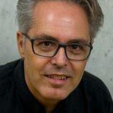 Profile for Marcel Baechler