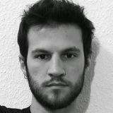 Profile for Marcello Bonon