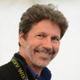 Profile for Marcello Grigorov