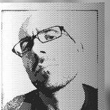 Profile for Passione Figurine Calciatori