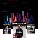 Profile for Revista El Empresario Chile