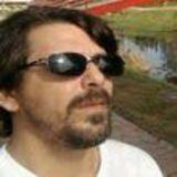 Profile for Marcelo Bancalero