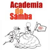 Profile for Portal Academia do Samba