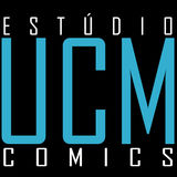 Estúdio UCMComics
