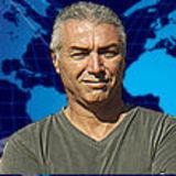 Profile for Marcelo  Veiga