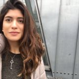 marcel santana sabbagh