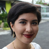 Profile for Marce Reinosa