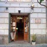 Profile for MARCIANO ARTE Galleria