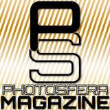 Profile for Photosfera Magazine