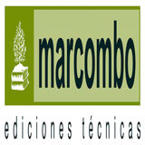 Profile for Marcombo