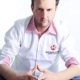 Profile for Marcondes Aurélio