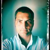 Profile for Marco Poggiaroni