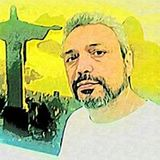 Profile for Marcos Gama