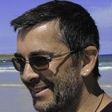 Marcos Pérez de Tudela Gely