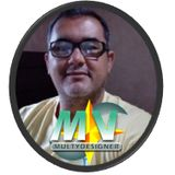Profile for Marcos Paulo - Multydesigner(desenhista)