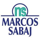 Profile for Marcos Sabaj