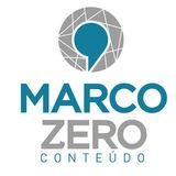 Profile for Marco Zero Conteudo