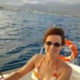 Profile for Mar Del Rey