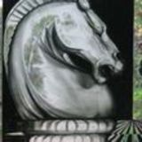Profile for Mardi Artist
