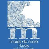 Profile for Marés de Maio