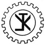 YKT Publisher