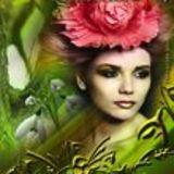 Profile for Margo  Cosmetics