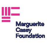Profile for Marguerite Casey Foundation