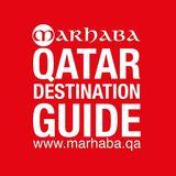 Profile for Marhaba Information Guide, Qatar