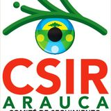 Profile for CSIR Arauca