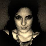 Profile for Maria Christa