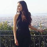 Profile for Mariacira Somma