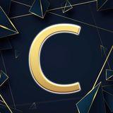 Profile for Click Magazine