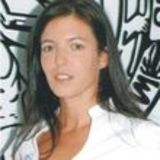 Profile for Maria Eugenia Vila Diez